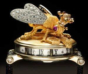 queen-bee-jpg